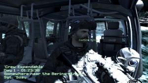 ... 261387-call-of-duty-4-modern-warfare-windows-screenshot-price-is.jpg