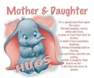 Best Daughter Quotes On Images - Page 8