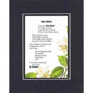 ... http://sporttoshop.com/gymnastics/gymnastics-quotes-poems-373.html