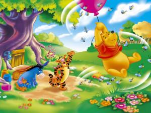 Name: winnie the pooh photo.jpgViews: 68500Size: 141.7 KB