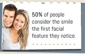Funny Dental Quotes Funny dental terms