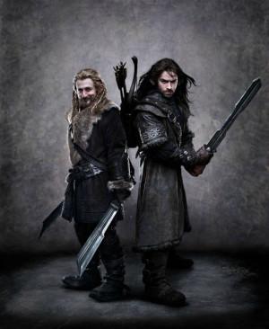The Hobbit (2012/2013) 3 years, 2 months ago #90555