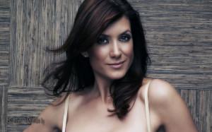Kate Walsh (Female Celebrities)