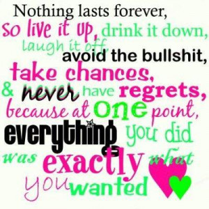 right famous life quotes famouse love quotes famous quotes and sayings