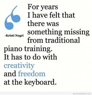 Kristi-quotes1-730x724