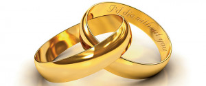 How marriage can save your life