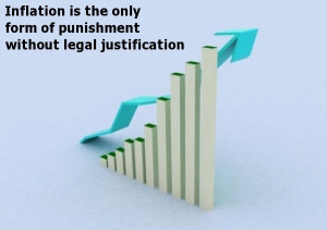 legal quotes images legal quotes legal quotes photo legal quotes free ...
