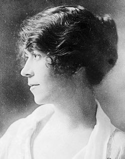 Daisy Ashford Pictures