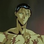 Best Quotes by Anime Villains