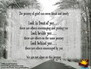 grief quotes and images like grief quotes and sayings page