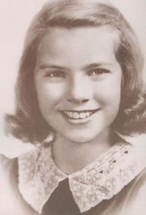 Grace Kelly: de actriz a princesa. Vida y curiosidades