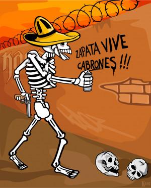 33hird x Montana Dia De Los Muertos Contest - Submit A Piece
