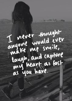 Thank You Quotes For Boyfriend (23)