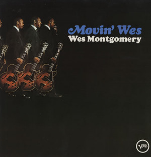 http://991.com/newGallery/Wes-Montgomery-Movin-Wes-363624.jpg