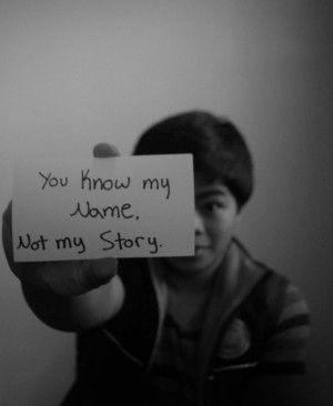 asian-awesome-black-and-white-photography-quote-Favim.com-452086.jpg