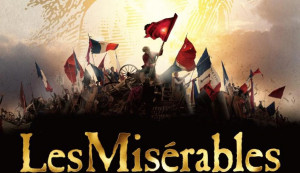 Les Miserables – A Musical or an Opera?