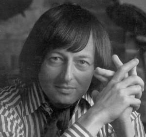 André Previn Pianist