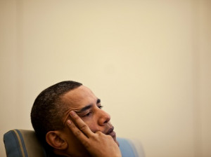 ... Barack Obama's Quotes About Islam With His Quotes About Christianity