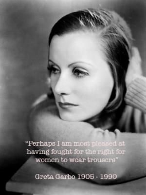 ... vintage women quotes inspirational original quotes vintage women
