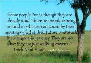 Thich Nhat Hanh quotes peace quotes some people