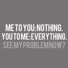 ... quotes 3 quotes sayings crush problems quotes loner quotes 85