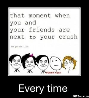 Crushes Crush Photo