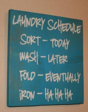 laundry10