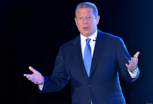 AL-GORE-INCONVENIENT-TRUTH-GLOBAL-WARMING-facebook.jpg