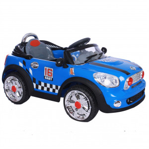 ... electric ride on cars source http car memes com kids small toy cars