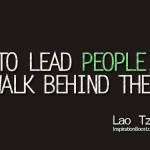 ... sayings, walk your path lao tzu, quotes, sayings, to lead people walk