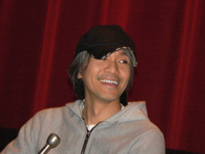 Image Search Stephen Chow