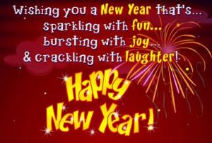 Wishing-you-a-happy-new-year1.jpg