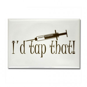 Funny Doctor Quotes Mousepads | Buy Funny Doctor Quotes Mouse Pads ...