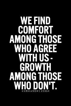 growth quotes motivation quotes inspiration teamwork quotes quotes ...