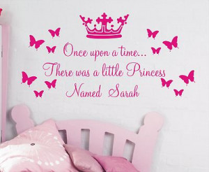 princess quotes and sayings for girls