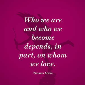quotes-love-become-thomas-lewis-480x480.jpg