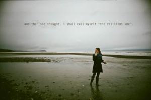 Longing quote #3