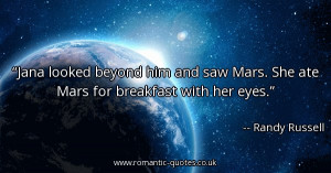 ... -saw-mars-she-ate-mars-for-breakfast-with-her-eyes_600x315_57213.jpg