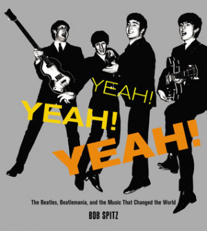 "Start by marking ""Yeah! Yeah! Yeah!: The Beatles, Beatlemania, and ..."