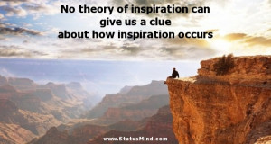 Inspirational Quotes About Love And Life Facebook Status