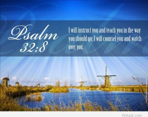Happy Easter Quote – Psalm Quote