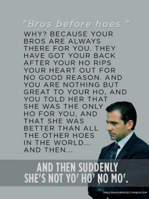 Michael Scott motivational inspirational love life quotes sayings ...