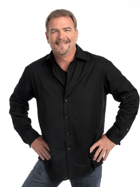 Bill Engvall Quotes & Sayings