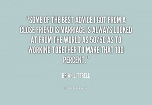 quote-Brian-Littrell-some-of-the-best-advice-i-got-197768_1.png