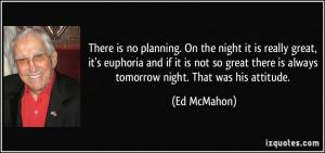 More Ed McMahon Quotes