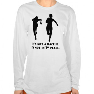 : funny running shirt quotes,funny inbetweeners movie lines,funny ...