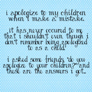 Quotes About Children Sad Quotes About Love That Make Your Cry and ...