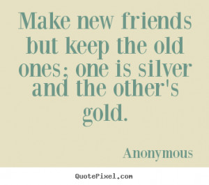 create graphic picture quotes about friendship make custom quote image