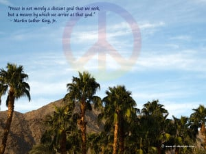 peace quotes peace quotes peace quotes peace quotes peace quotes