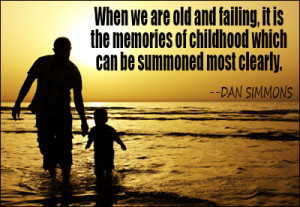 quotes by subject browse quotes by author childhood quotes quotations ...